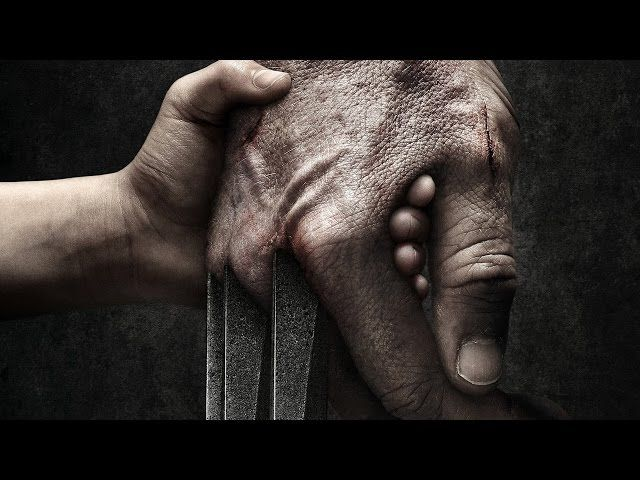 The Wolverine FuLL'MoVie'OnlinE - Video --> http://www.comics2film.com/the-wolverine-fullmovieonline/  #Wolverine