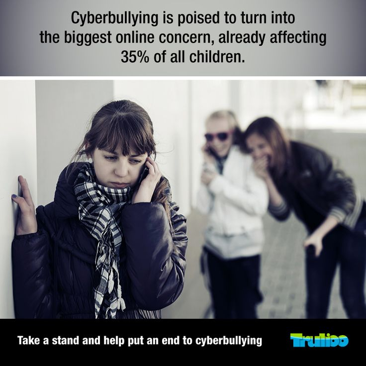 1000+ images about Stop Cyberbullying & Trolls | Tips on ...