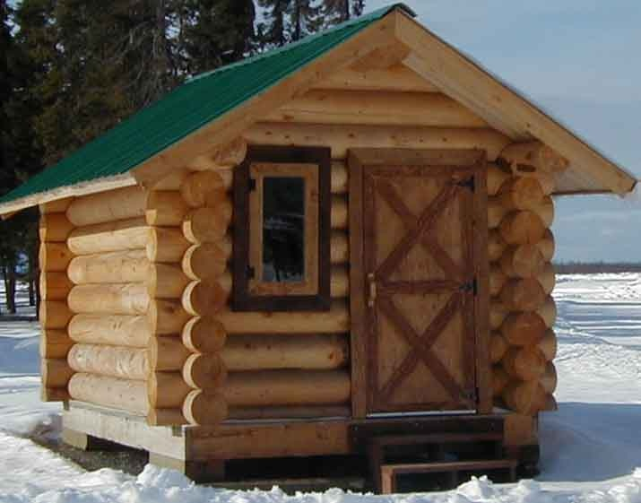 43 best images about great deer stands on pinterest a for Best hunting cabins