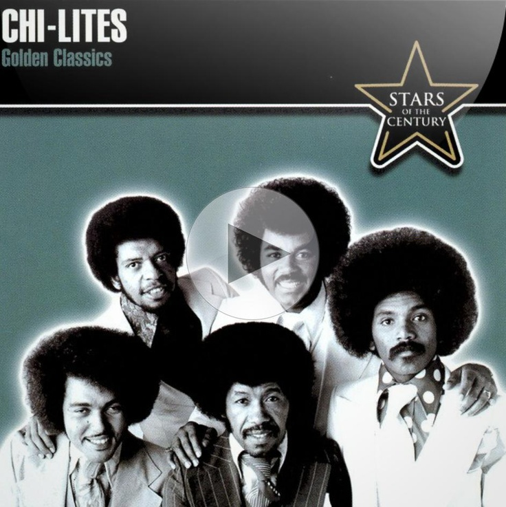 Listen to Have You Seen Her? by Chi-Lites from the album Golden Classics on @Spotify thanks to @Pinstamatic - http://pinstamatic.com @Never Pay Another Cell Phone Bill..