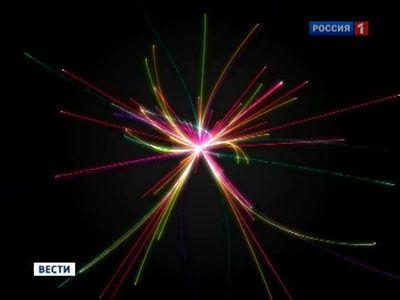бозон хиггса - Поиск в Google