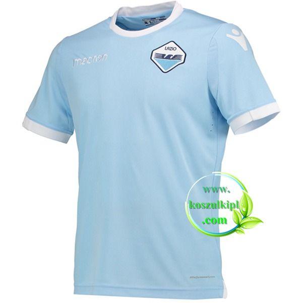 Lazio-17-18-HOME-ZZ00A.jpg (601×601)