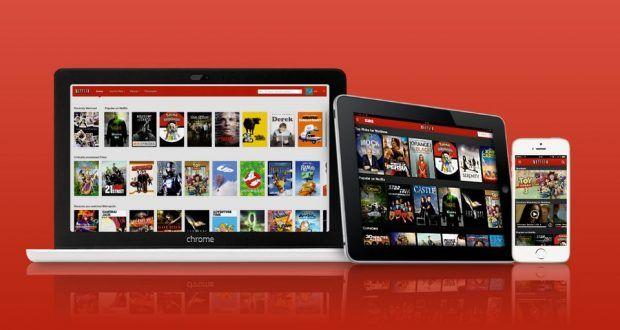Catalogo Netflix Italia: i nuovi film e le nuove serie tv in programmazione su Netflix nel mese di marzo