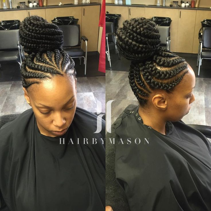 new style hair braids see this instagram photo by protectivestyles 6 887 7353