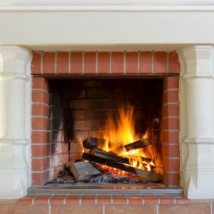 281 best Fireplaces images on Pinterest | Fireplaces, Fireplace ...