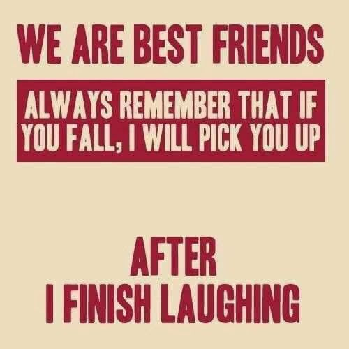 Move+On+Quotes+(Quotes+About+Friends)+0040-0042+(21).jpg (500×500)