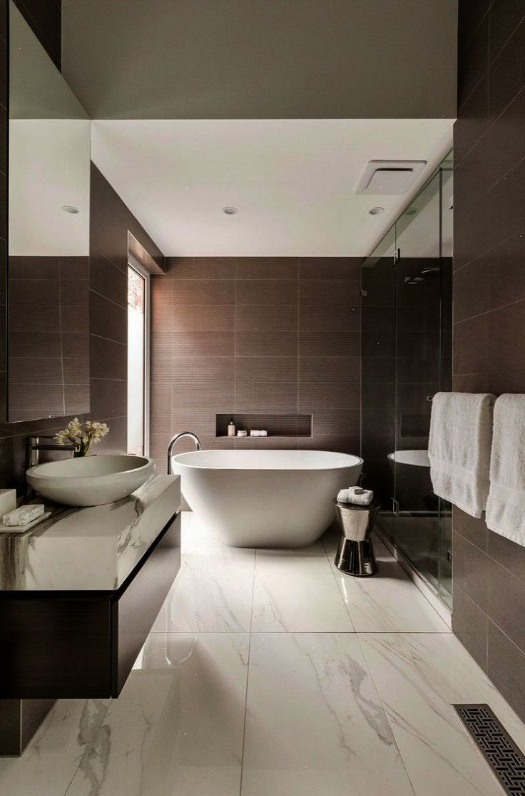 Wohnzimmerwandnische  best salle de bains images on pinterest  art for the bathroom