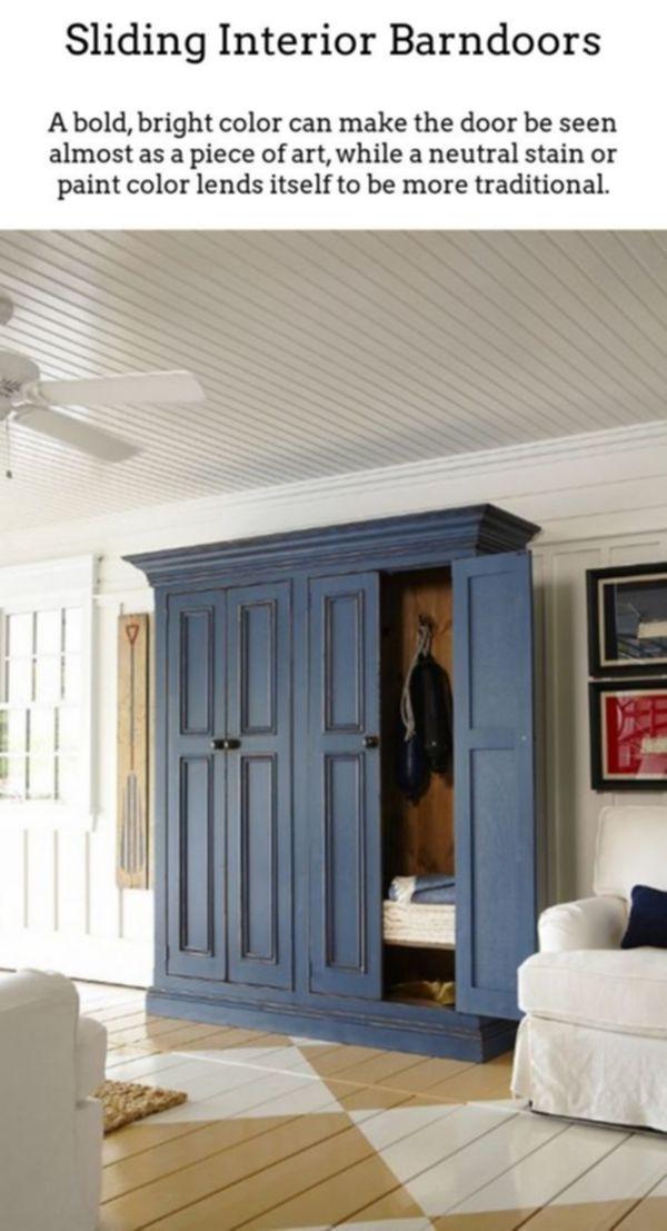 Buy Barn Door Barnwood Sliding Door Barn Doors For Interior