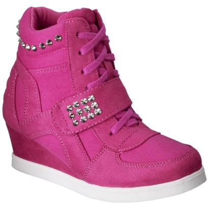 33 best images about Shoes! Shoes! Shoes! on Pinterest | Girls ...