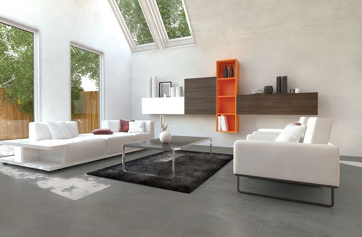 17 Best Images About Living Room Tile Selections On