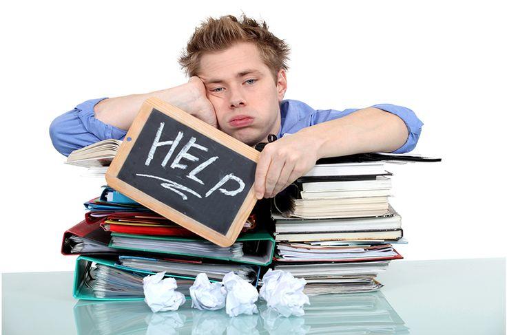 Tire um tempo pra você tomar café ou bater papo http://makemebetter.com.br/5-dicas-faceis-de-como-organizar-seu-dia/