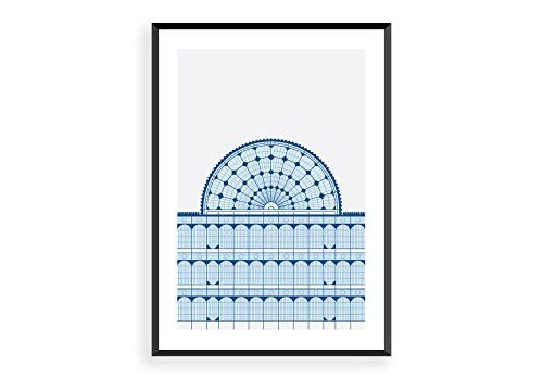 12 best Prints for house images on Pinterest | Geometric prints ...