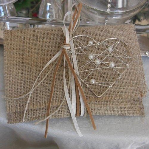 Μπομπονιέρα φάκελος 16032 - Γαμος | Βαπτιση| Στολισμός Γάμου