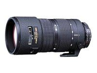 80-200mm D-Series Zoom lens for Nikon cameras...