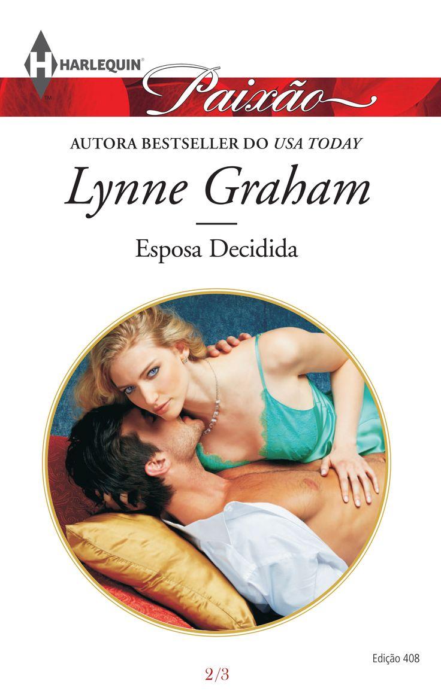 Antes de assinar os papéis do divórcio, Betsy tem mais uma noite de amor com seu marido Nik Christakis, que acaba tendo consequências inesperadas que irão uní-los para sempre.