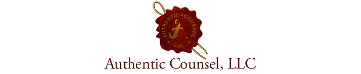 Authentic counsel, LLC Financial planning services help you make your goals. We offer a variety of planning services and fee-based financial planning and Investment advisory services