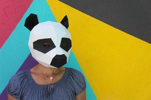 diy-halloween-maskers