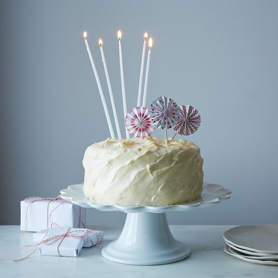 Pillivuyt Patisserie Footed Cake Platter