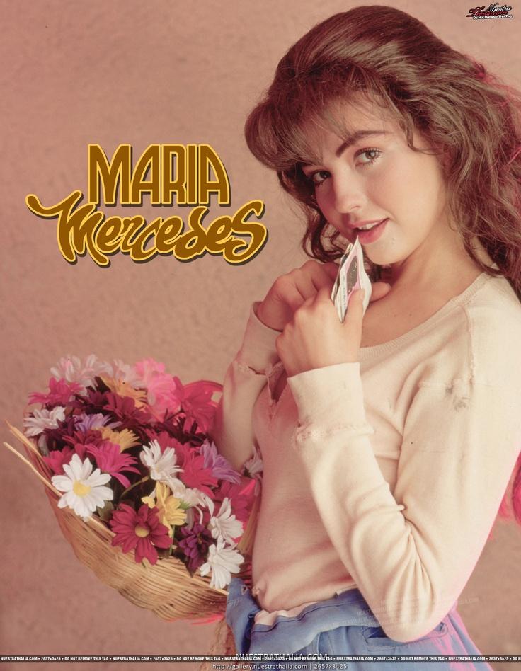 38 best images about Thalia ( TeleNovelas ) on Pinterest
