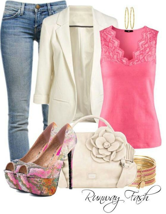 ... everything but the purse!:') | Women's Fashion that I love | Pin