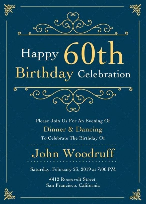 15 Facts You Never Knew About Elegant 15th Birthday Invitation Templates Elegant 15th Birth