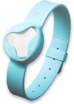 Beluvv Guardian Smart Bracelet For Kids Awesome Gadgets Children