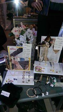 Una splendida vetrina tutta #birikina dal nostro rivenditore Cloè Boutique! #sonobirikina #birikinidonna #rivenditoribirikini