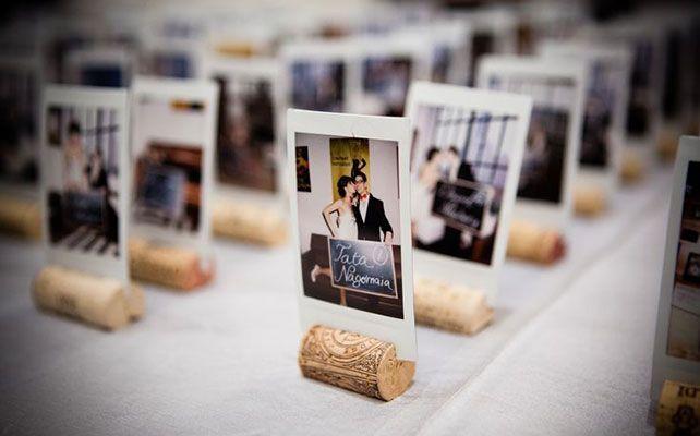 Свадебные тренды: мобильная фотостудия