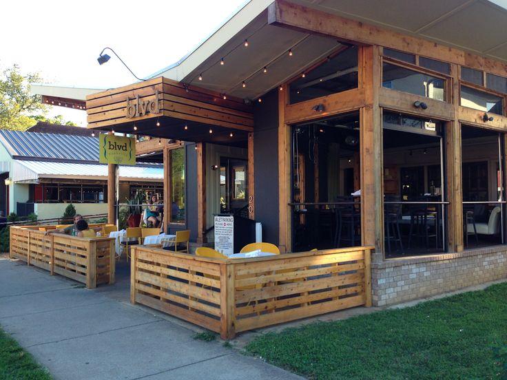 Blvd Nashville is one of the best brunch places in #Nashville! http://nashvilleguru.com/2947/nashville-brunch-spots