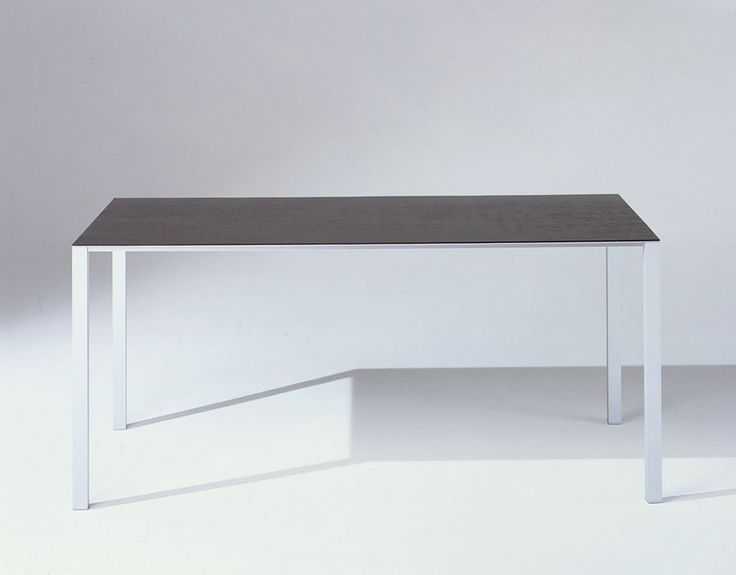 David Chipperfield Architects – Air Frame furniture