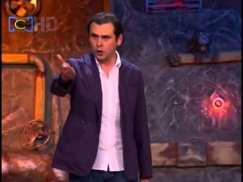 Las indirectas - Ricardo Quevedo - YouTube