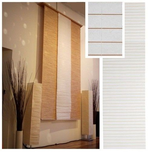 29 best images about room dividers on pinterest interior