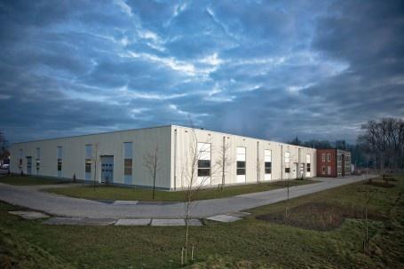 #bied #vrijblijvend #bedrijfsruimte #Goirle #Noord-Brabant  #vastgoed #huren #MKB #huurbieding #Tilburg