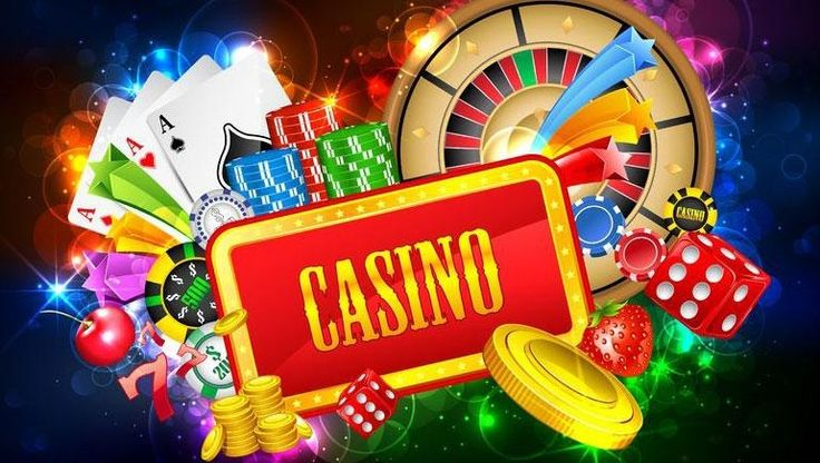 Gambling law christmas day against gambling facts