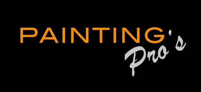 Painter Pro's employees are trained in their job and have considerable experience. The painting work they do will be of the highest quality. They are very efficient and finish their jobs on time, ensuring there will be no delays as far as your painting job is concerned.