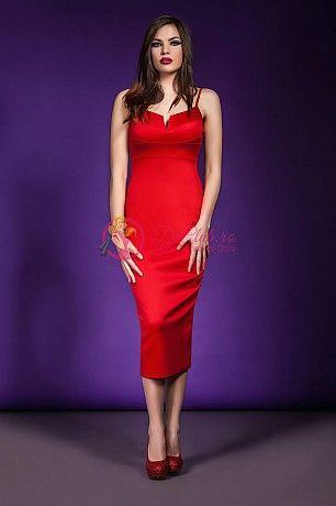 rochii de ocazie http://imbracaminte.fashion69.ro/rochii-de-ocazie-dorothy/p69547