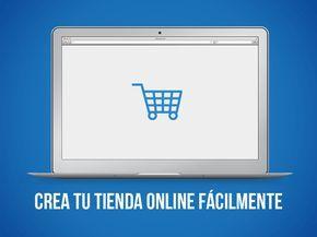 ¿Quieres descubrir cómo hacer una tienda online con un presupuesto limitado? ¿No sabes programar? No te preocupes, esta guía te revela el camino.