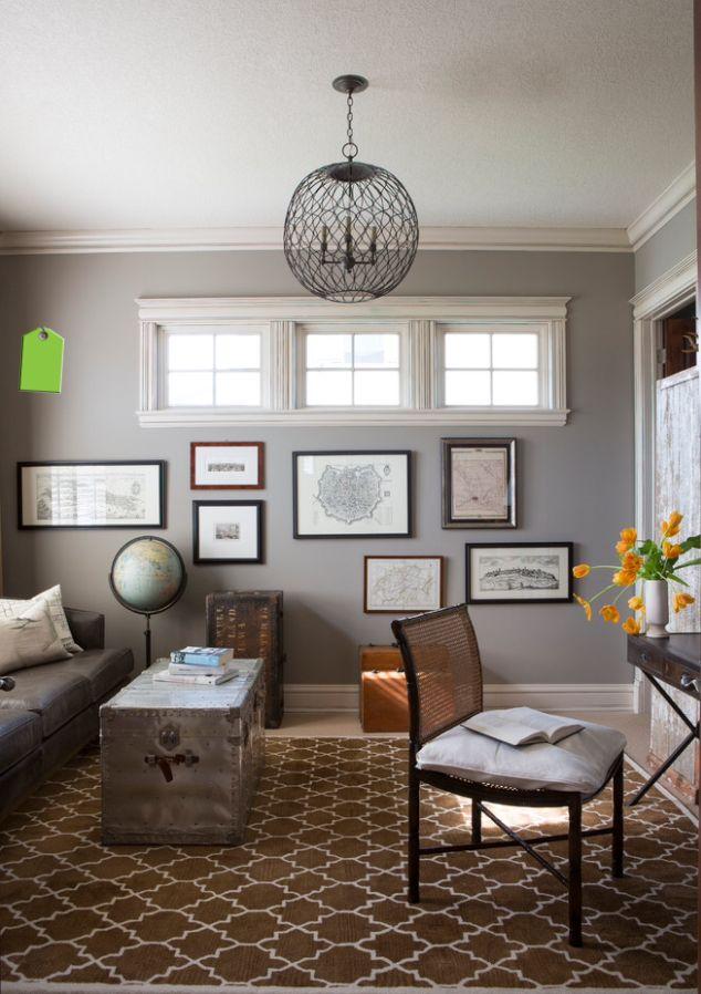 house ideas pinterest - photo #11