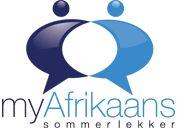 Alles oor Afrikaanse eBoeke