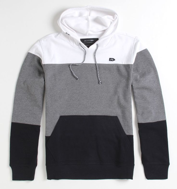 Pac Sun pullover