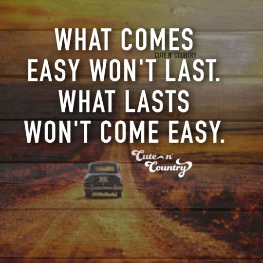 1000+ ideas about Country Girl Sayings on Pinterest | Girl ...