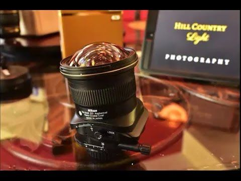 cool Unboxing :  the New PC Nikon 19mm F/4E ED Tilt Shift Lens Check more at http://gadgetsnetworks.com/unboxing-the-new-pc-nikon-19mm-f4e-ed-tilt-shift-lens/