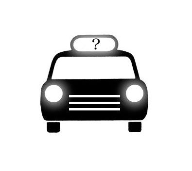 Why choose taxi advertising? This is why... http://bit.ly/1qHixRX