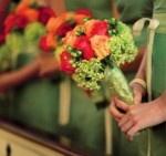 #Buy Flowers Online, #online flwoers, #order flowers, #purchase flowers online
