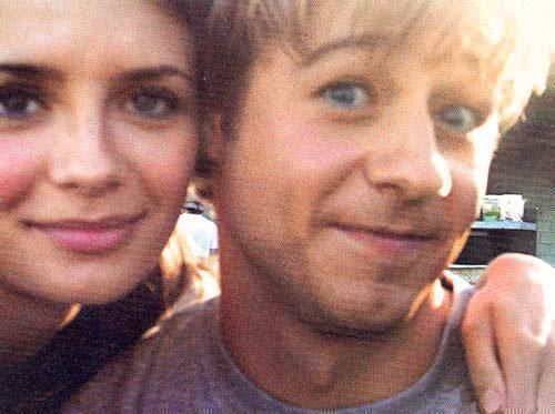 17 Best images about The O.C. on Pinterest | The oc, Back ...