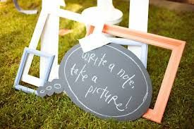 Image result for photo booth decorations