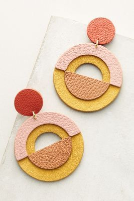 Shop the Amara Earrings and more Anthropologie at Anthropologie today. Read customer reviews, discover product details and more.