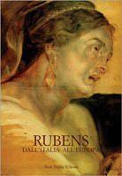 #Rubens dall'italia all'europa. atti del edizione Neri pozza  ad Euro 10.45 in #Neri pozza #Libri