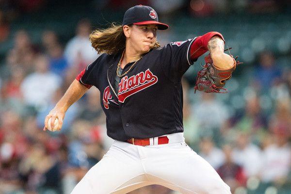 Oakland Athletics vs. Cleveland Indians, Wednesday, Las Vegas Odds, MLB Baseball Sports Betting, Picks and Predictions
