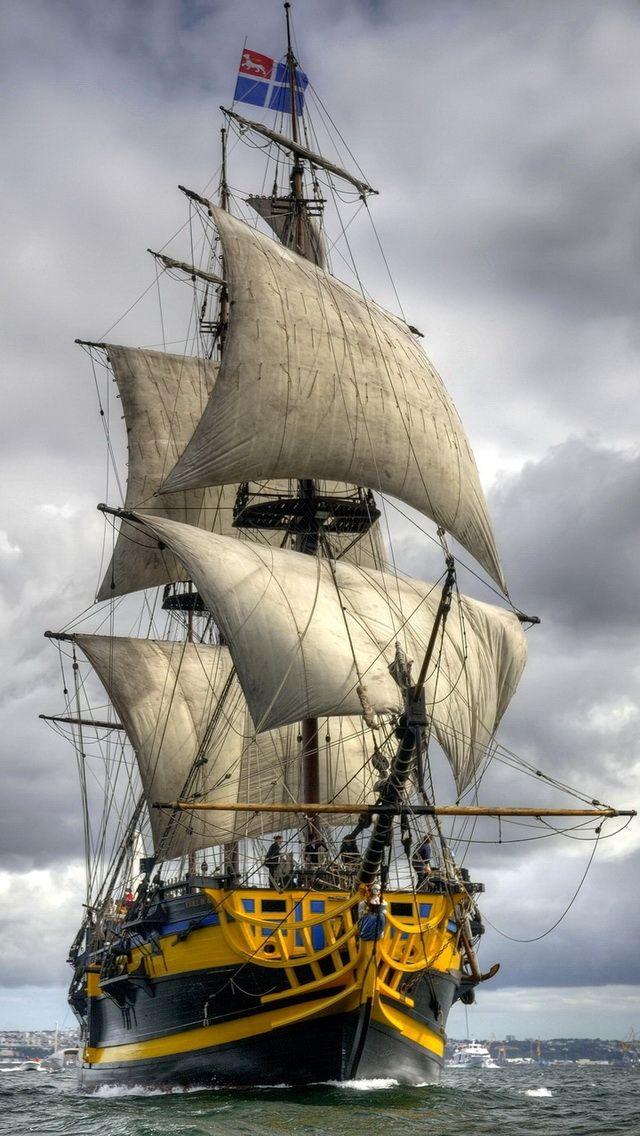 sailing_ship_4eea56f806c57e22d14df3a2e1e311c6_raw.jpg 640×1,136 ピクセル